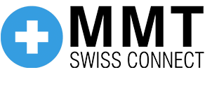 MMT Swiss Connect