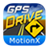 MotionX GPS Drive Product Images