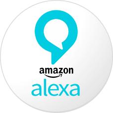 Fullpower Partner Amazon