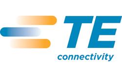 Fullpower Partner TE Connectivity