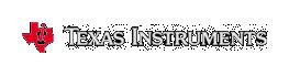 Fullpower Partner Texas Instruments
